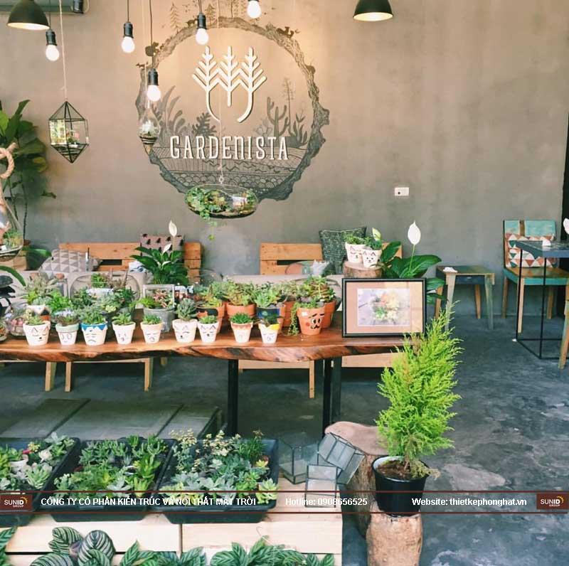 cafe cây xanh5