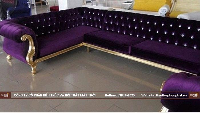 mẫu ghế sofa karaoke được ưa chuộng14
