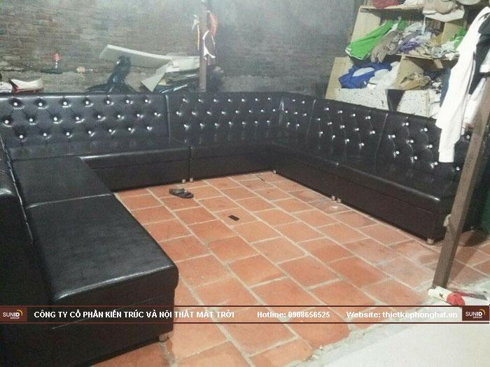 mẫu ghế sofa karaoke được ưa chuộng15