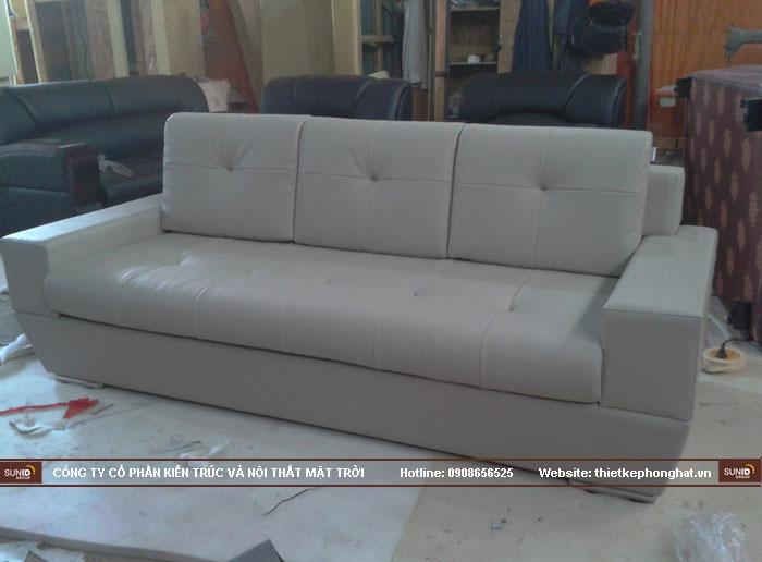 mẫu ghế sofa karaoke được ưa chuộng3