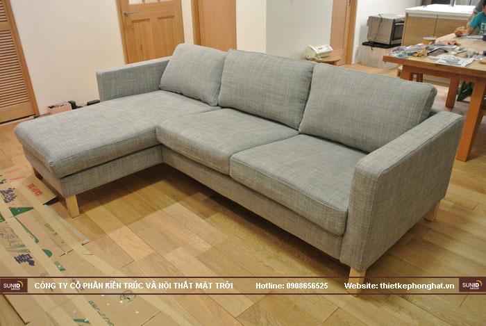 mẫu ghế sofa karaoke được ưa chuộng6
