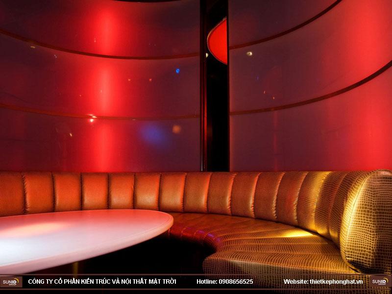 mẫu ghế sofa quán bar đẹp hiện đại1