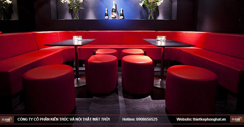 mẫu ghế sofa quán bar đẹp hiện đại12