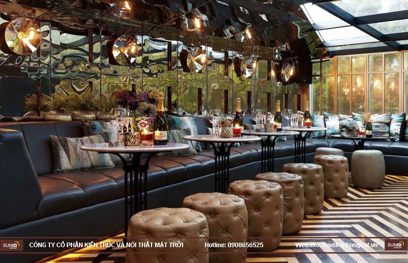 mẫu ghế sofa quán bar đẹp hiện đại17