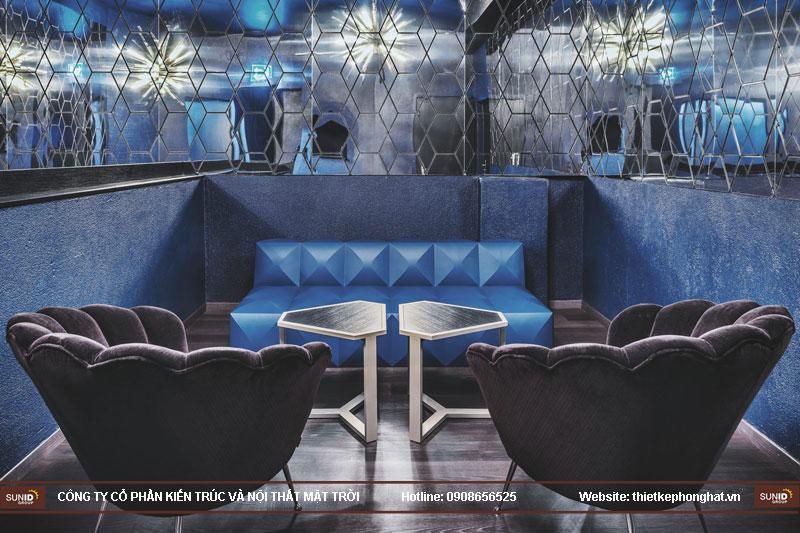 mẫu ghế sofa quán bar đẹp hiện đại18