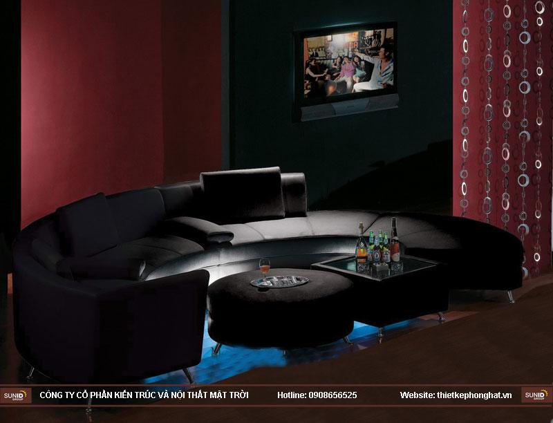 mẫu ghế sofa quán bar đẹp hiện đại21