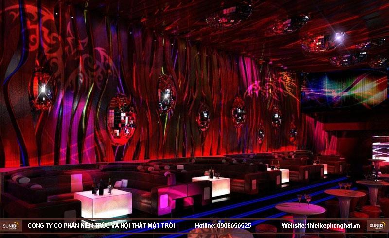 mẫu ghế sofa quán bar đẹp hiện đại23