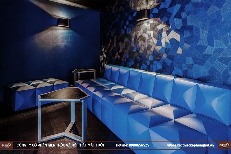 mẫu ghế sofa quán bar đẹp hiện đại24
