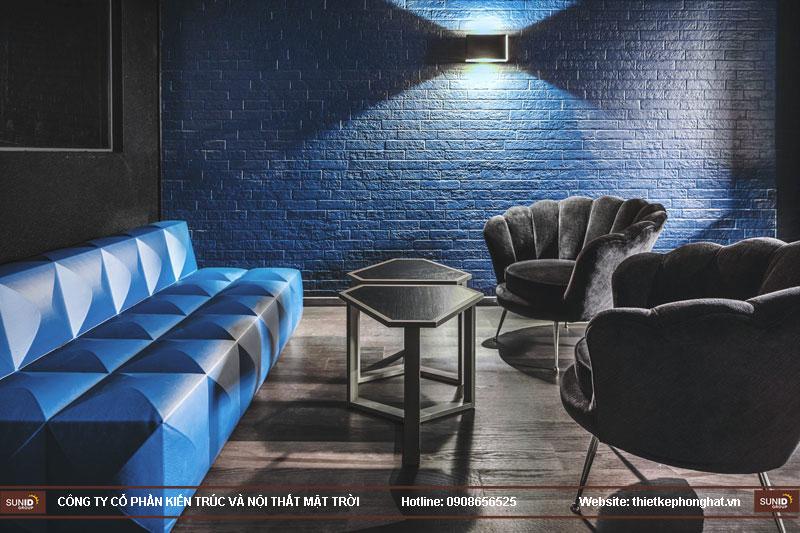 mẫu ghế sofa quán bar đẹp hiện đại25