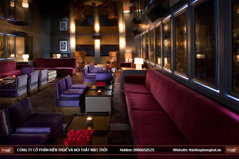mẫu ghế sofa quán bar đẹp hiện đại3