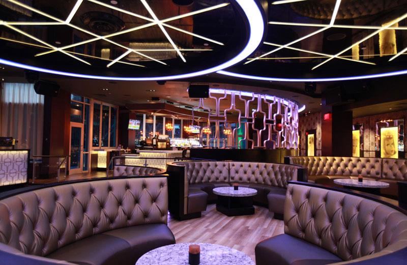 mẫu ghế sofa quán bar đẹp hiện đại4