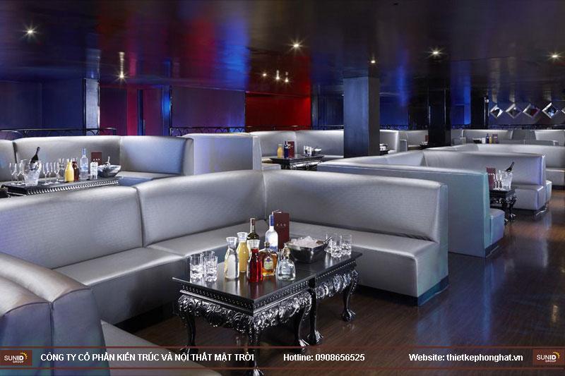 mẫu ghế sofa quán bar đẹp hiện đại6