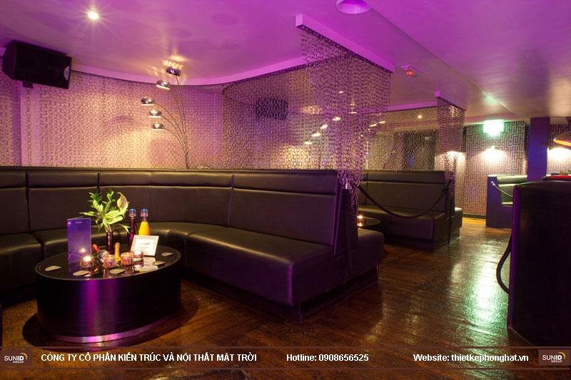 mẫu ghế sofa quán bar đẹp hiện đại9