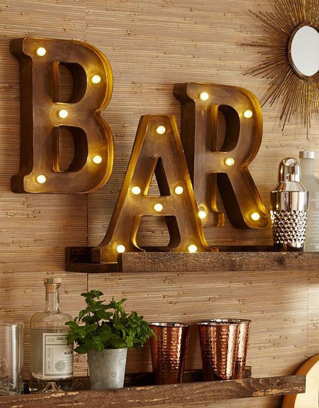 những sai lầm cần phải tránh khi tới quán bar