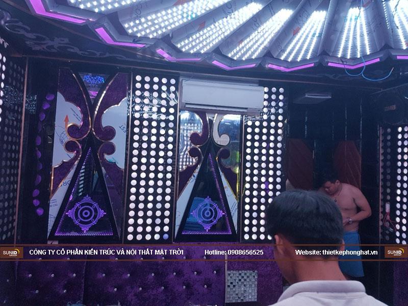 thi-cong-cach-am-phong-karaoke (7)