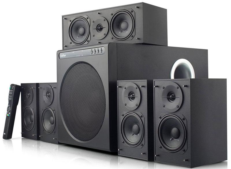 thiết bị âm thanh karaoke cần những gì3