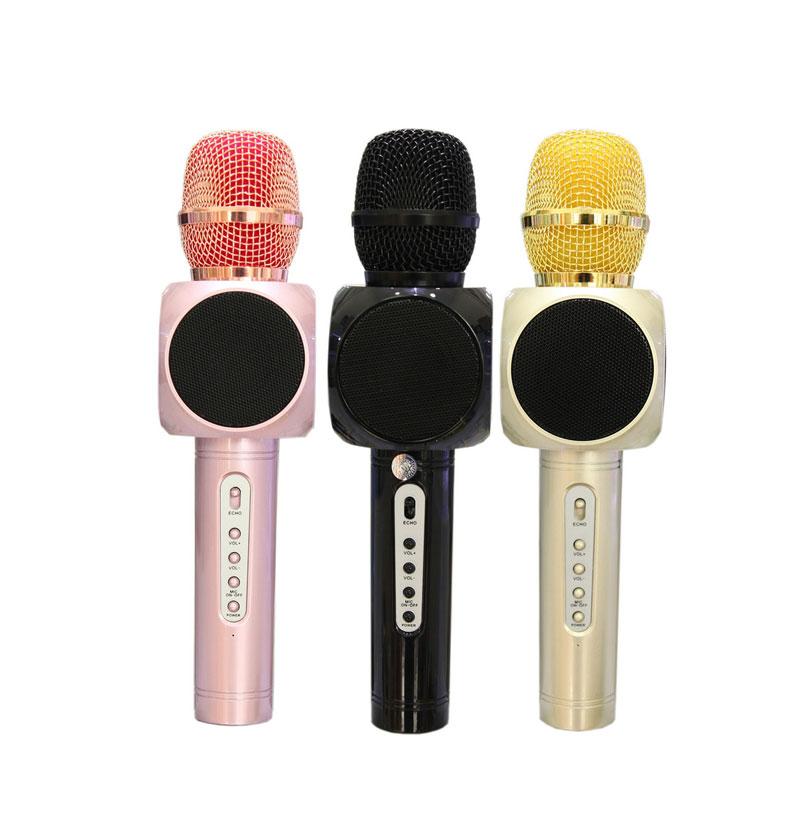 thiết bị âm thanh karaoke cần những gì5