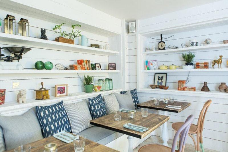 phong cách cafe coastal2