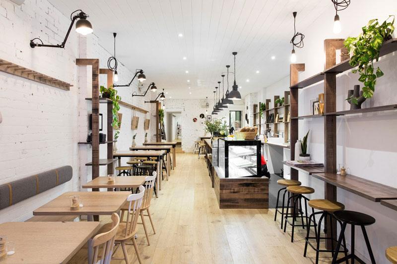 phong cách cafe scandinavian2