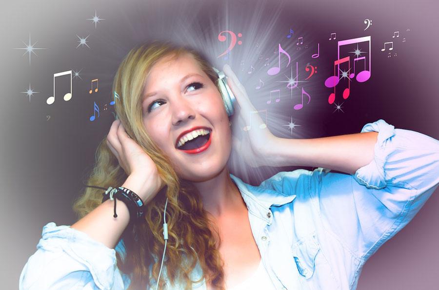 lợi ích của việc hát karaoke 3