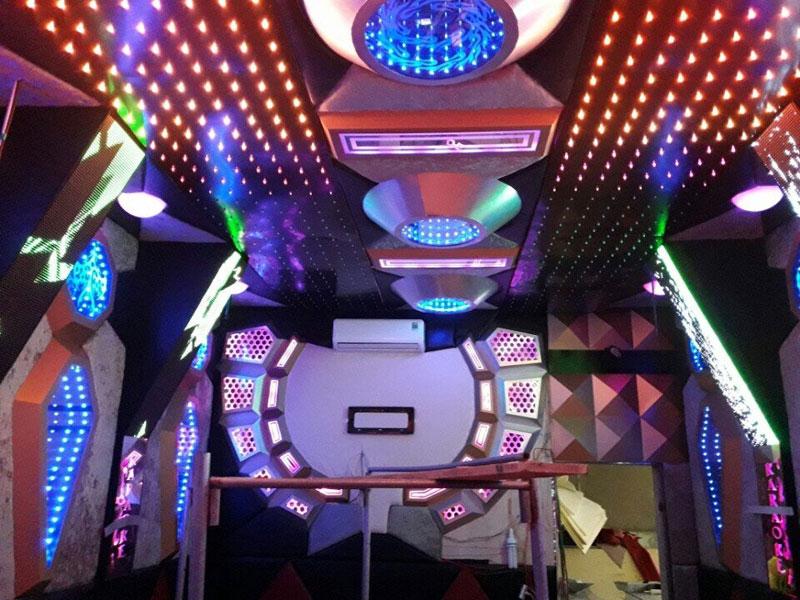 Thi công karaoke bền đẹp tiết kiệm2