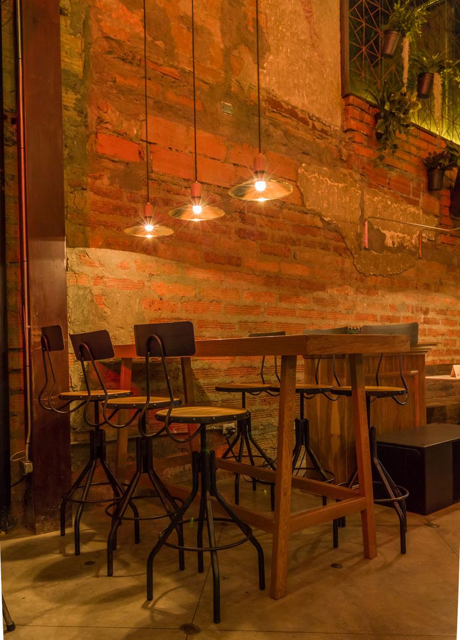 thiết kế quán cafe burdo 29