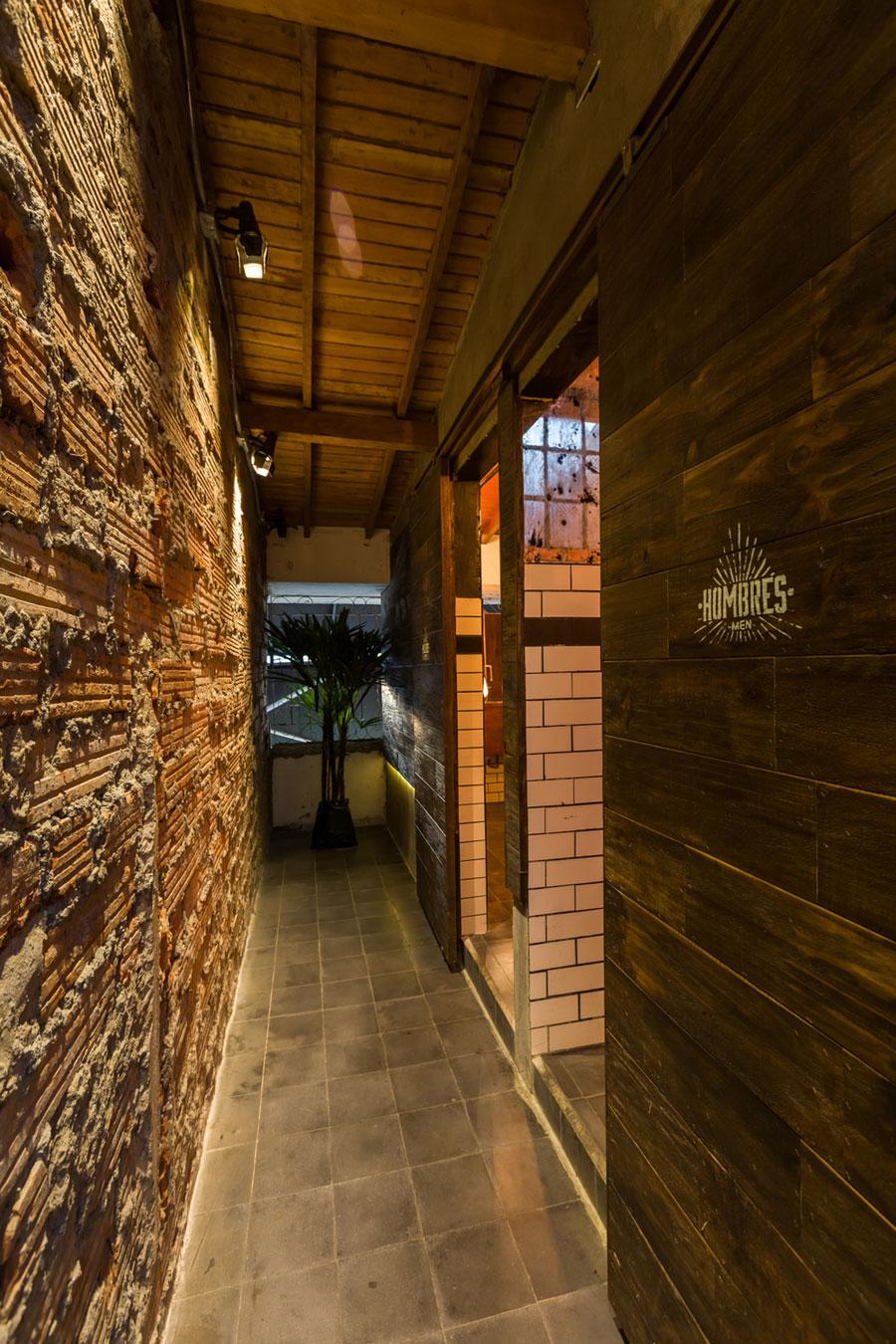 thiết kế quán cafe burdo 34