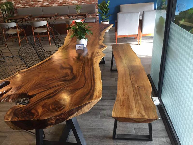 ý tưởng thiết kế quán cafe độc đáo 4