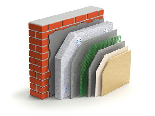 Những lời khuyên của Kiến trúc sư mà bạn cần lưu ý khi chọn mua vật liệu cách âm