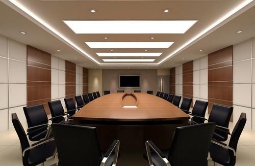Các phương pháp tiêu âm phòng họp chuyên nghiệp tiết kiệm chi phí nhất