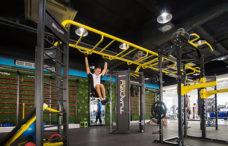 Lý do phòng tập Gym Yoga và Fitness Studio cần cách âm tiêu âm chuyên nghiệp